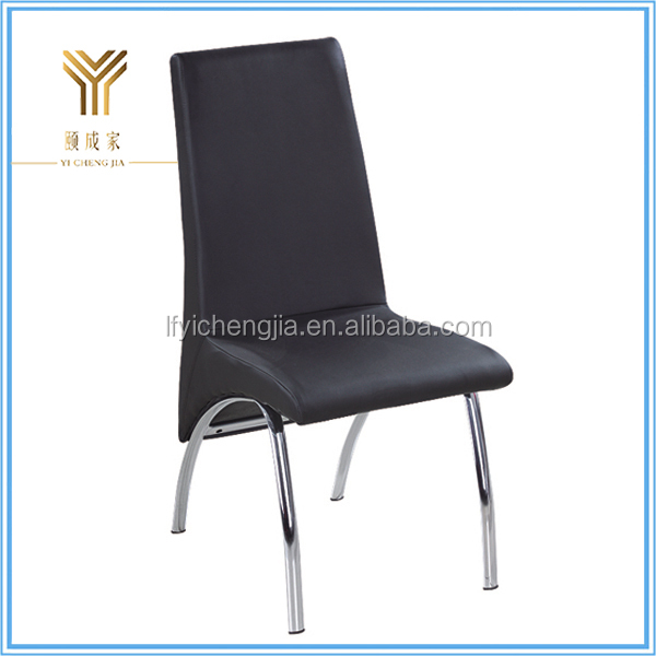 Chair Manufacturer Modern Chairs Dining Lether Chair