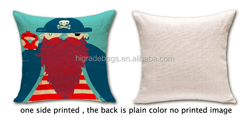 knitting modern cushion cover, sofa covers