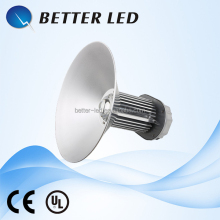 70w Industrial Led highbay light