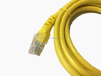 Factory Price for utp cat6 Network Cable 2017