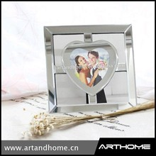 small picture frames bulk small picture frames bulk suppliers and manufacturers at alibabacom - Mini Picture Frames Bulk