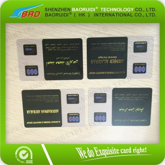 Create nfc business cards image collections card design and card create nfc business cards choice image card design and card template create nfc business cards choice reheart Images