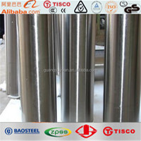 stainless steel 201 304 316L 321 310S 303 stainless steel bars