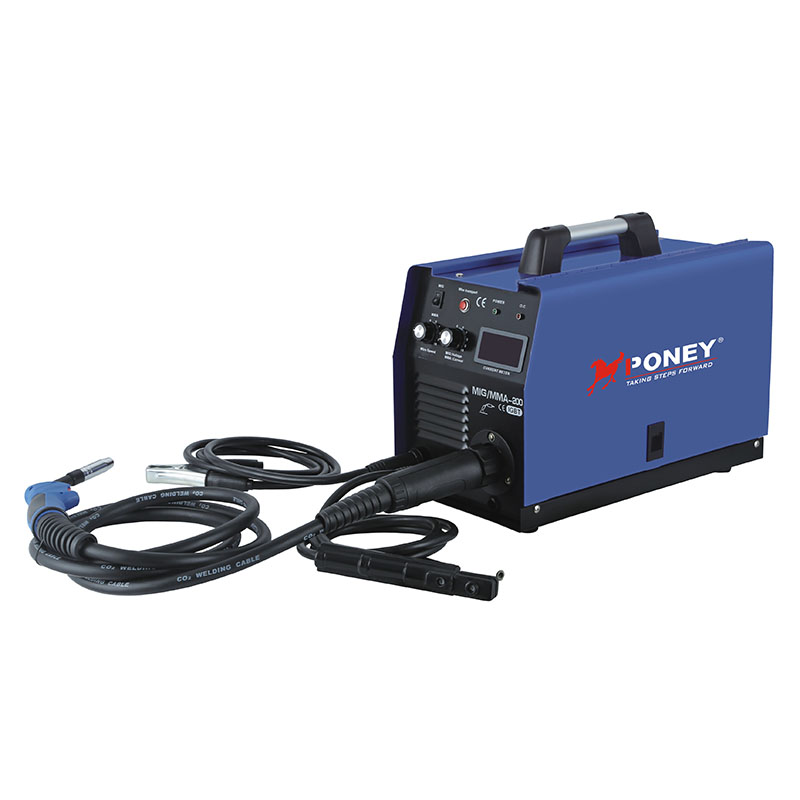 Used Mig Welding Machines For Sale, Used Mig Welding Machines For ...
