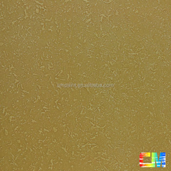 Construction Paints Waterproof Exterior Texture Spray spray Paint