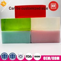 high quality easy melt and pour soap recipes