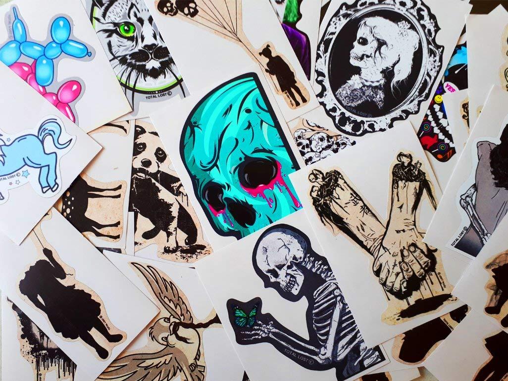 Cheap bulk vinyl stickers find bulk vinyl stickers deals on line at