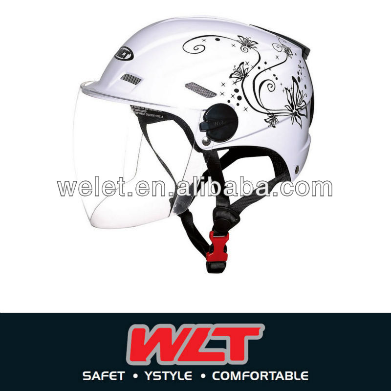 summer helmet(safety helmet,sports helmet,pink adult bicycle helmets