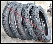motorcycle tire 2.25-14