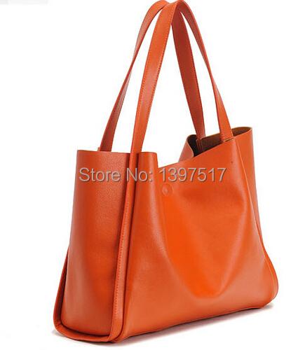 Women S Chka Shoulder 274932 Handbags Multi Pocket Hobo