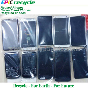 Bulk Used Mobile Phones In Japan - Buy Used Mobile Phones In Japan,Bulk  Used Mobile Phones,Mobile Phone Product on Alibaba com