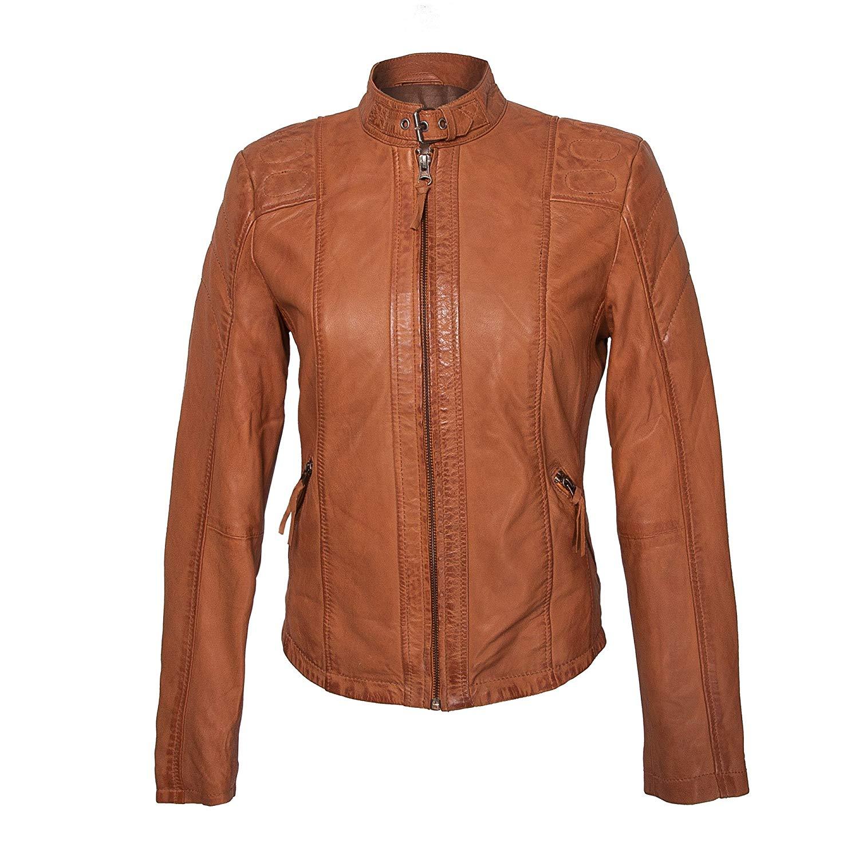 Cheap Women deals Jacket line Women Jacket Leather Leather find on wRnr7fRIq
