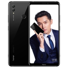 Neue original Huawei Ehre Hinweis 10, 6 GB + 128 GB, <span class=keywords><strong>China</strong></span> Version 6.95 zoll droppshipping <span class=keywords><strong>smartphone</strong></span>