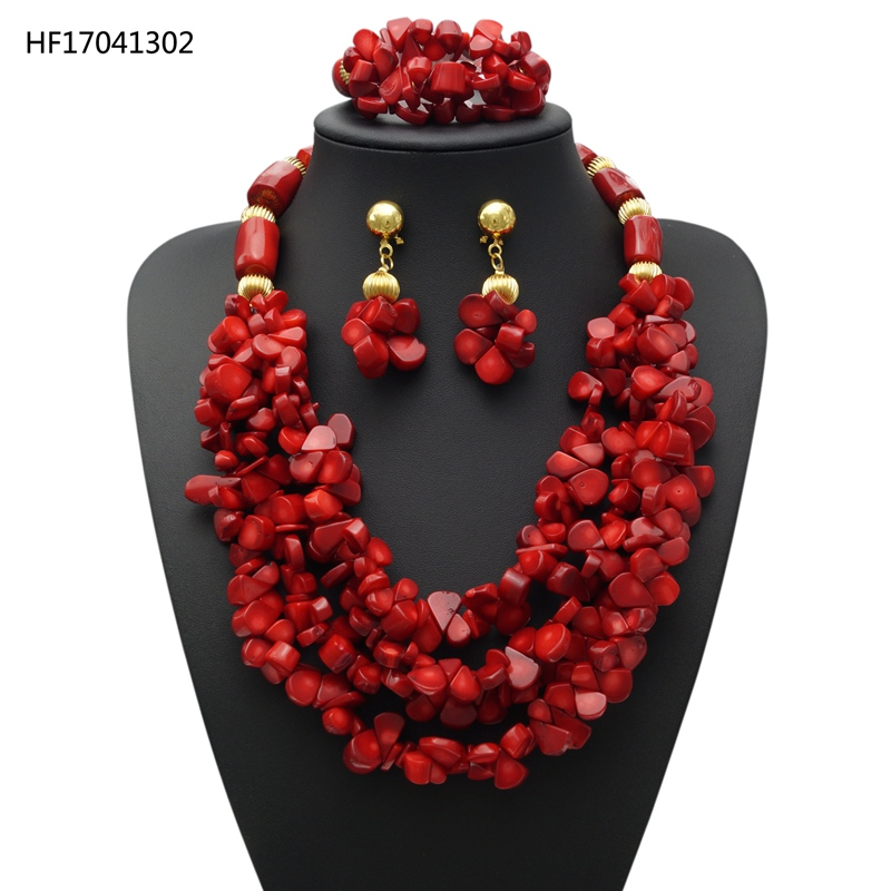 Coral Beads Jewelry Designs, Coral Beads Jewelry Designs Suppliers ...
