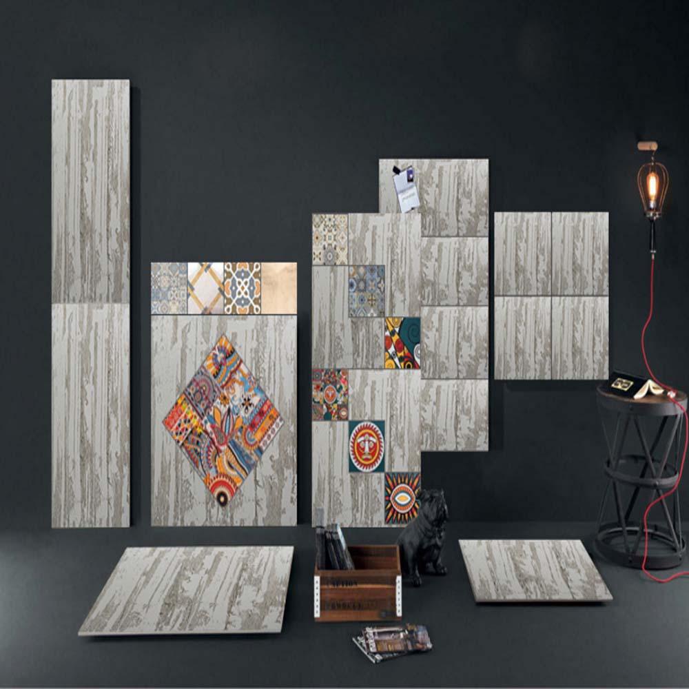 Bathroom Floor Tiles Non Slip Kajaria Tiles Price In India Floor