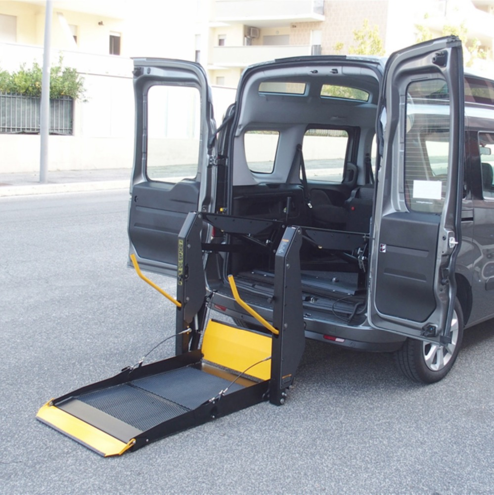 Wheelchair Lift For Car >> Wl D Power Van Scooter Lift Wheelchair Lift For Van Minivan Buy Van Scooter Lift Mobility Scooter Lift Wheelchair Platform Lift Product On