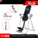 Electric Inversion Table strenght equipment type fitness equipment