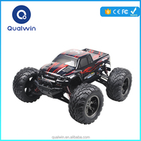 1/12 Scale 2.4G 4WD Radio Control Racing Car Eletric HSP RC Drift Car Sale remote control car