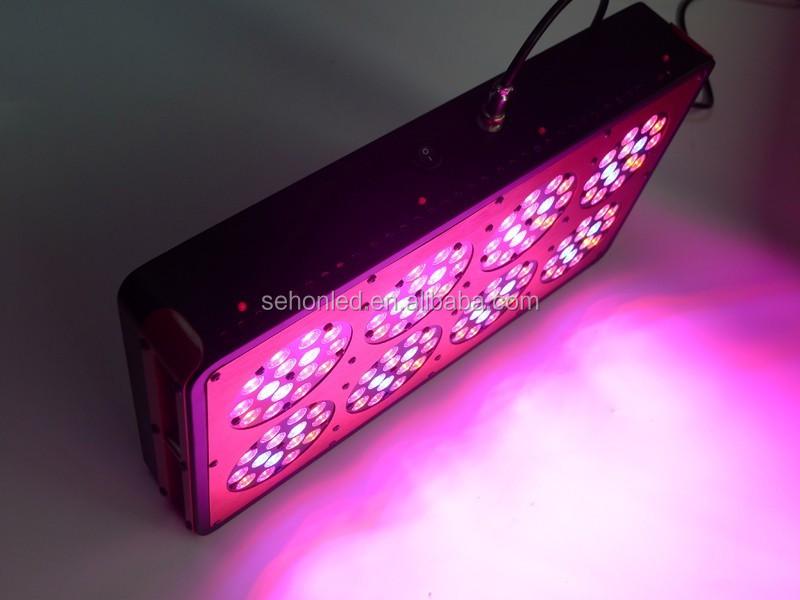 Indoor Grow Lights Nft Hydroponics Uvb Ir Spectrum 600 Watt Apollo ...