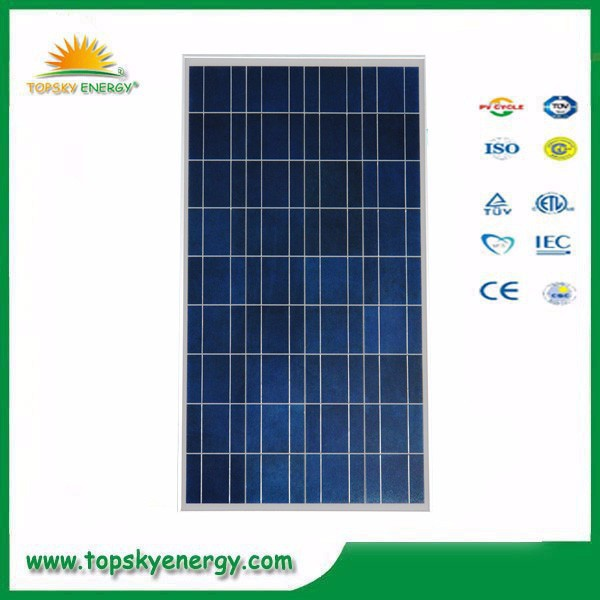China solar <strong>panel</strong> from trina/jinko/yingli with special price
