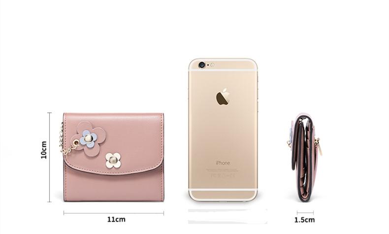 wallet6 (8).jpg