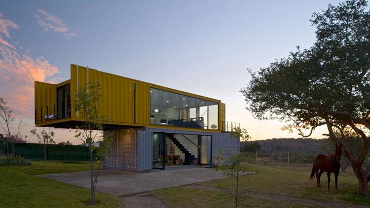Mobil Modüler 40ft konteyner ofis Ev Konteyner Prefabrik Ev Fiyatları taşınabilir konteyner