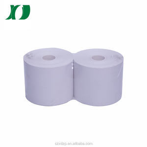 thermal atm pos paper rolls for POS&ATM 80x80 57x40