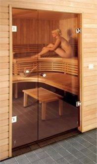 Sauna Doors Buy Sauna Door Product On Alibaba Com