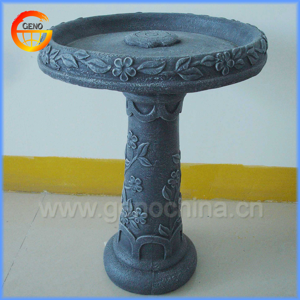 Antique Cast Iron Bird Bath For Sale - Buy Bird Bath,Cast Iron Bird ...