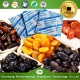 Chunwang food agent wanted FDA approval food grade oxygen absorber for nuts packaging