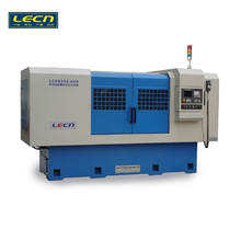 Horizontal Face Milling Center Drilling Machine for Auto Parts Z821060/Z821080