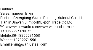Galvanized steel roofing raw material for corrugated roofing sheet