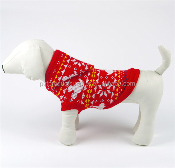 Hand Crochet Dog Sweater, Hand Crochet Dog Sweater Suppliers and ...