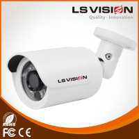 LS VISION used digital cameras indoor p2p network phone camera video cameras waterproof