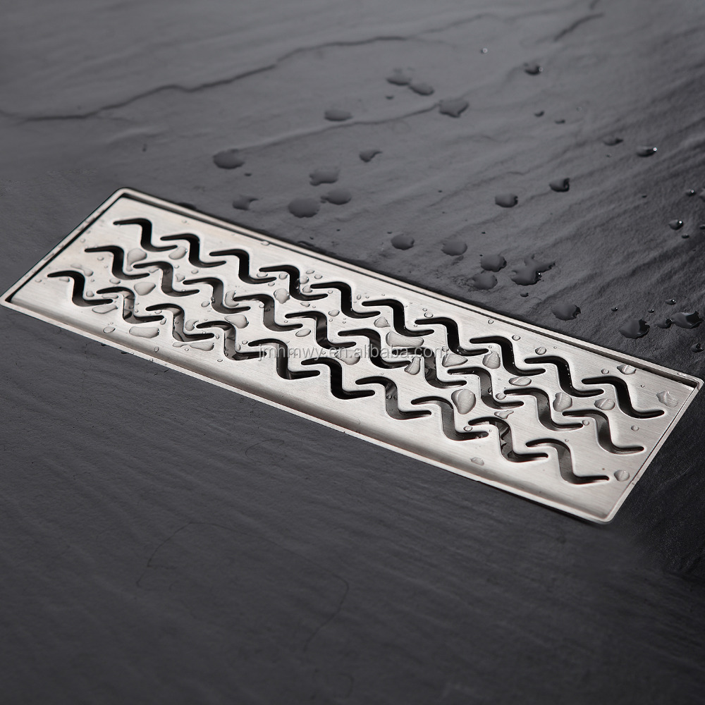 Bathroom use stainless steel floor <strong>drain</strong> shower <strong>drain</strong> Free shipping