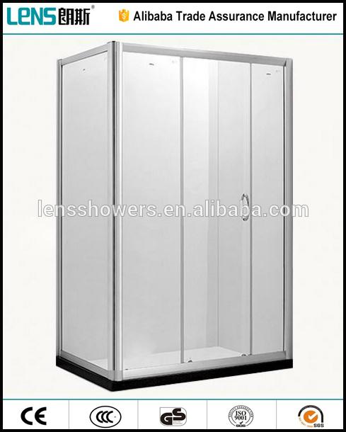 Cheap Shower Door, Cheap Shower Door Suppliers and Manufacturers ...