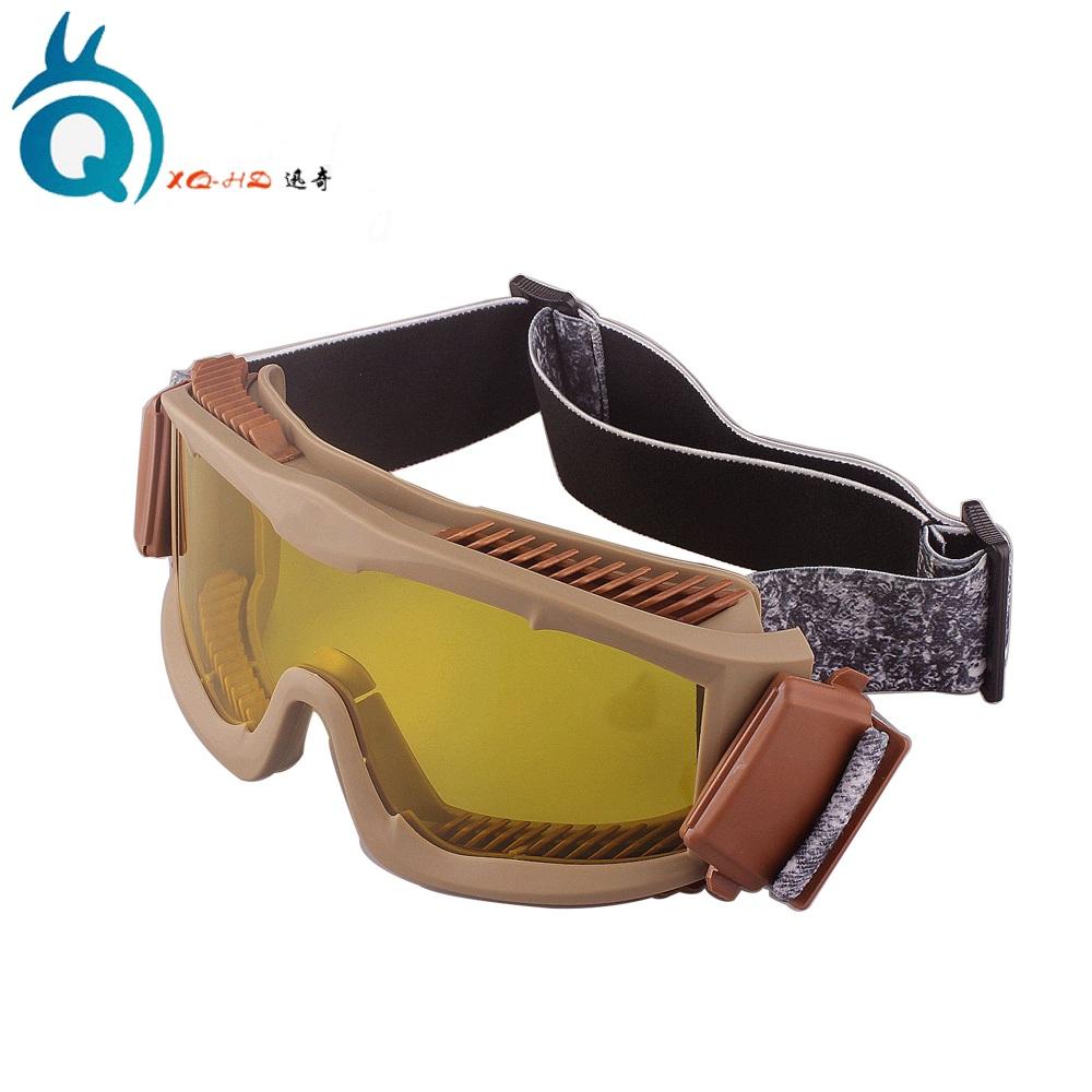 e966c4839 مصادر شركات تصنيع الجيش نظارات للرؤية الليلية والجيش نظارات للرؤية الليلية  في Alibaba.com