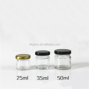 17f702f564c6 1 Oz Glass Jar, 1 Oz Glass Jar Suppliers and Manufacturers at ...