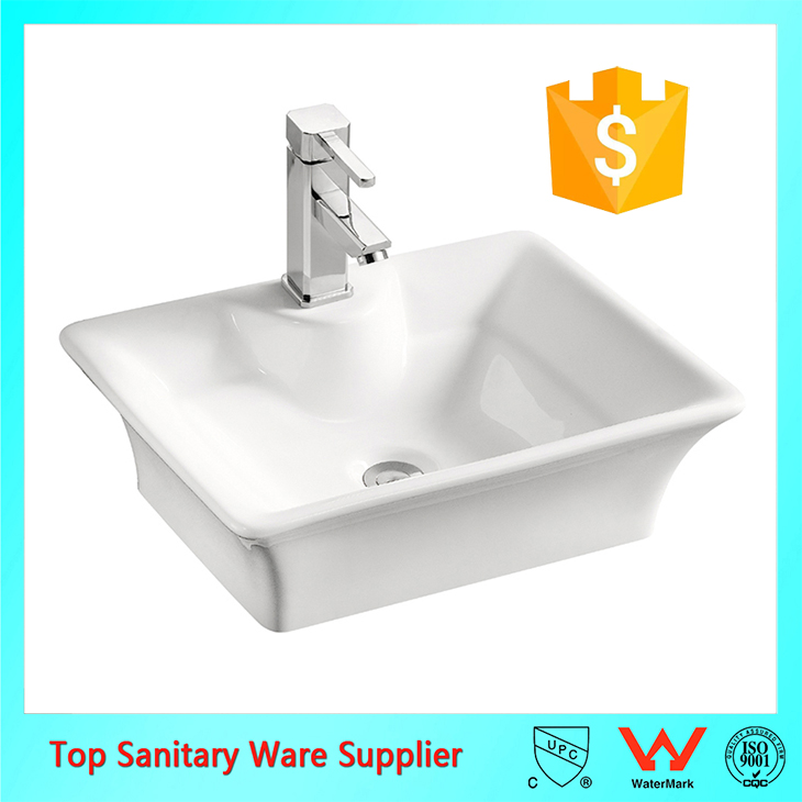 best selling hot product wash basin sink group