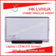 "for Dell Latitude E6220 LCD Screen Matte 12.5"" B125XW01 V.0 used laptop lcd screen"