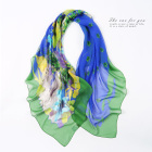 pocket square puncture resistant fabric pashmina shawl china