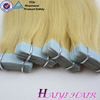 /product-detail/full-cuticle-donor-top-100-brazilian-hair-weave-unprocessed-wholesale-remy-virgin-pu-skin-weft-hair-60401256632.html