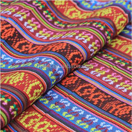 upholstery fabric upholstery fabric suppliers and at alibabacom