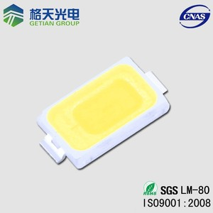 high power 5730 5630 SMD LED diode 0.5W smd led