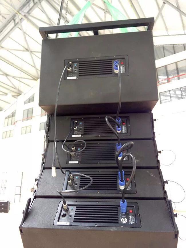 HTB1yCiXHXXXXXcOXFXXq6xXFXXXd multi function live concert line array speaker box buy line line array speaker wiring diagram at edmiracle.co