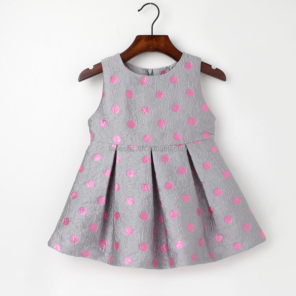89eccdb03 مصادر شركات تصنيع لطيف اللباس بالنسبة للنساء ولطيف اللباس بالنسبة للنساء في  Alibaba.com