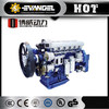 Diesel Engine Doosan Engine For Heavy Duty Vehicles, Construction Machinary Engine Part