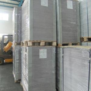 Factory wholesale high quality anti-curl newsprint paper roll prices