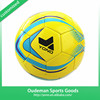 2015 Latest design high quality pvc football,new soccer ball designs football design