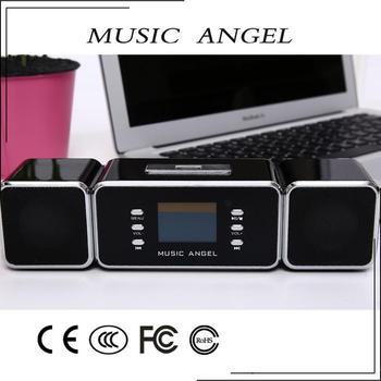 Diy Kit Audio Bluetooth Speaker Belkin Buy Audio Bluetooth Speaker